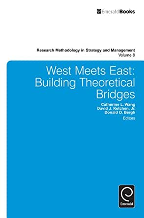 theoretical research methodology