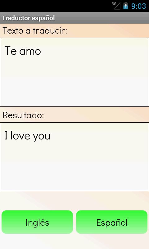 Brazilian dating site