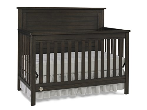 fisher price crib set - 2