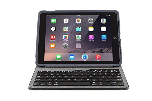 OtterBox Agility Keyboard Portfolio 77 51083