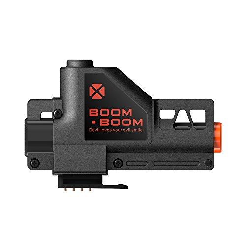 WINGSLAND S6 BOOM BOOM GUN
