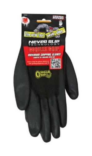 MED Gorilla Grip Glove (Gorilla Gloves)
