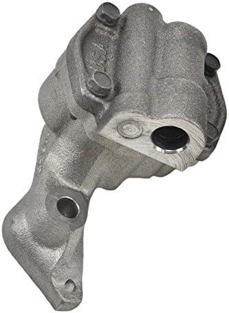 ITM Engine Components 057-1140 Engine Oil Pump for 1989 Isuzu 2.8L V6 Trooper