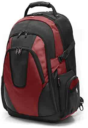 c40300fd73bc Shopping $100 to $200 - Last 30 days - Reds - Backpacks - Luggage ...