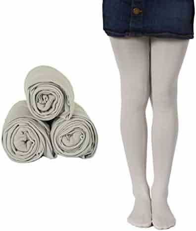 78abd7cb12691 Shopping Greys or Clear - Socks & Tights - Clothing - Girls ...