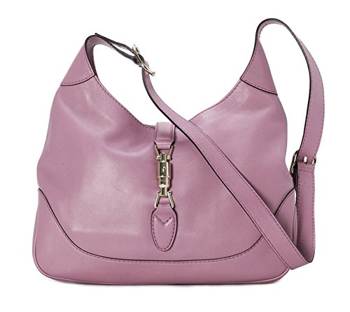 Gucci Bags Pink - 3
