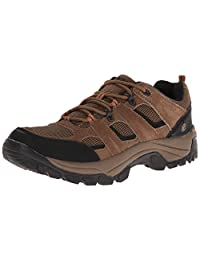 Northside Men's Monroe Low Hiking Shoe