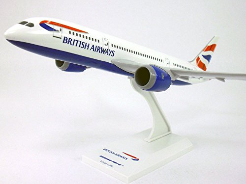 boeing-787-787-8-dreamliner-british-airways-1-200-scale-model