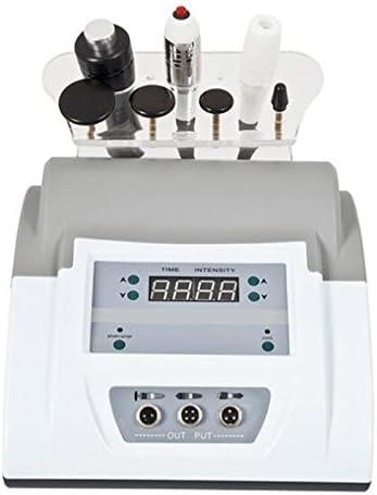 Genmine Máquina Monopolar De Radiofrecuencia Rf Que Levanta La Terapia Congelada De La Máquina Antienvejecedora