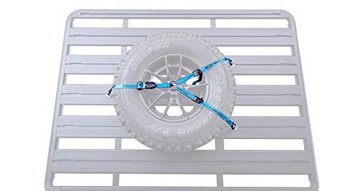 Rhino-Rack Spare Wheel Strap ()