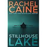 Stillhouse Lake (Stillhouse Lake Series Book 1)