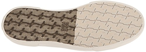 discount wide range of outlet store sale online FRYE Men's Ludlow Low Tennis Shoe Olive visit new online NB5Ro
