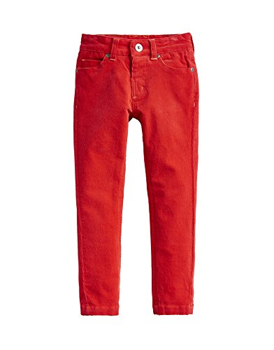 Joules Kids Baby Boy's Jett Corduroy Trousers (Toddler/Little