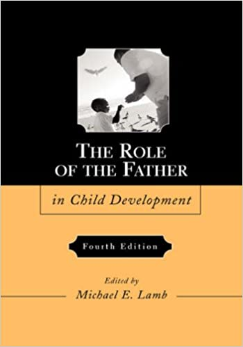 Descargar Torrent Online The Role Of The Father In Child Development Gratis Formato Epub