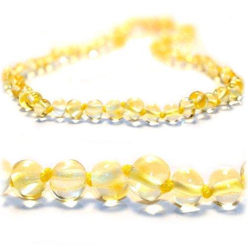 Lemon Genuine Ring - 6