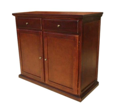 Madison Luxe Collection Nantucket Buffet