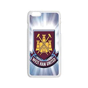 West ham united Cell Phone Case for iPhone 6