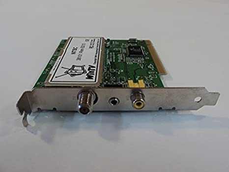 38101 REV B210 DRIVER PC