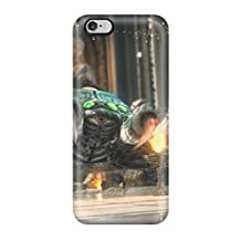MQEMEQv9777SXAYP Beth Bolick Zelda On Wii-u Feeling Iphone 6 Plus On Your Style Birthday Gift Cover Case With Free Screen Protector
