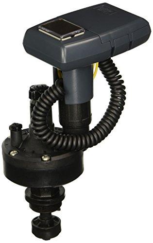 ECO1MVA Station Irrigation Controller Actuator product image