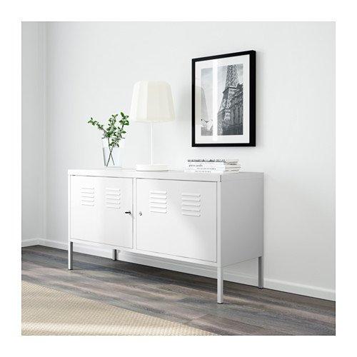 ikea furniture tv stand - 1