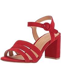 Women's Ryden Heeled Sandal