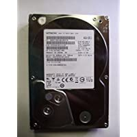 HITACHI / HP 647467-001 1TB SATA 7200RPM 3.5 32MB Hard Drive HDS721010CLA632