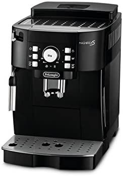 De Longhi ECAM 21110 Magnifica S máquina Café Espresso ...