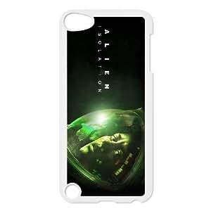 Alien iPod Touch 5 Case White BN6751857