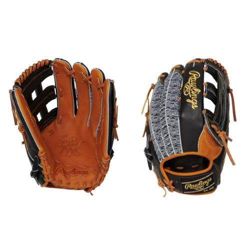 Rawlings HOH ColorSync 3.0 12.75