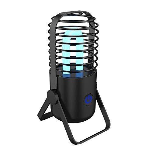 Sanfire Automatic Portable UV-C Sanitizer Air Sterilizer Cle