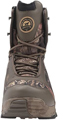 メンズvaprtrek 800グラムHunting Boot