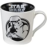 Star Wars Freeze, You Rebel Scumbag 12 Oz. Mug