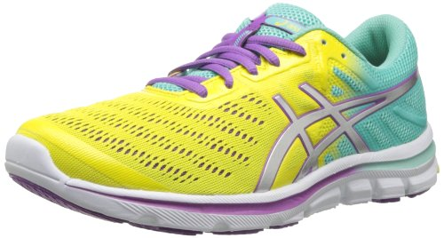ASICS Women s Gel-Electro33 Running Shoe