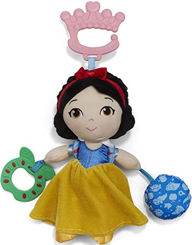 Kids Preferred Disney Princess Snow White Activity Toy -