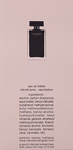 Narciso-Rodriguez-by-Narciso-Rodriguez-for-Women-33-Ounce-EDT-Spray