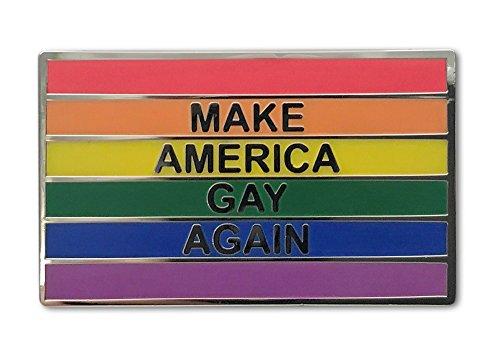 Gay Agenda - 8
