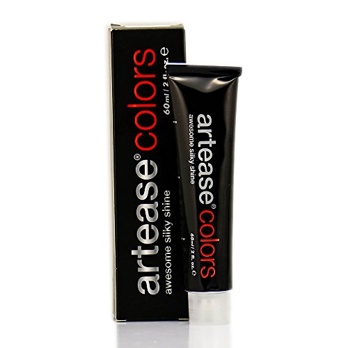 artease-colors-awesome-silky-shine-3-0-dark-brown