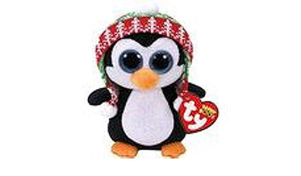 Amazon.com: JEWH TY Beanie Boos Scottish Highland Cow, Dog, Olw, Dange Alpaca, Dragon - Plush Toys Big Eyes Stuffed Animal Soft Toy Kids Gift (15cm) ...