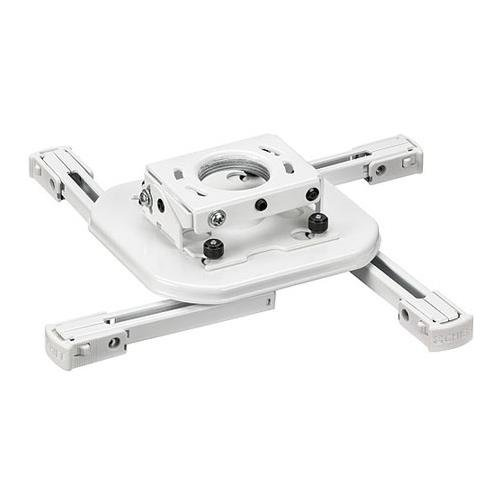 RSAUW Mini RPA Mounting Bracket by Chief