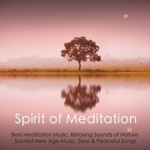 body mind zen music for balance and relaxation by meditation music guru on amazon music. Black Bedroom Furniture Sets. Home Design Ideas