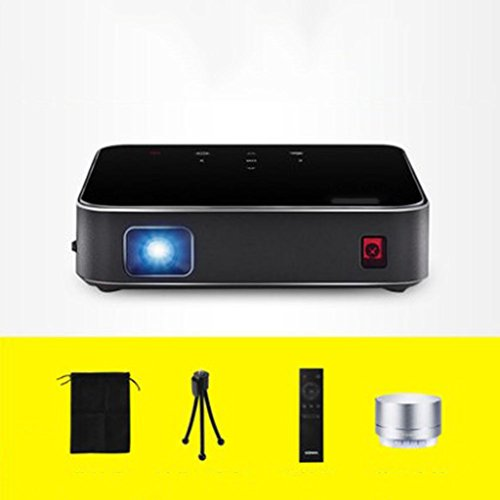 E Projector Led Light Source in US - 7