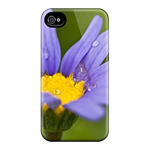 For Iphone 6 Premium Cases Covers Nice Flower For You Protective Cases