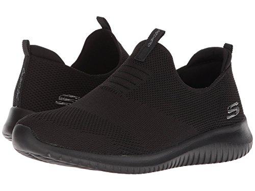 [SKECHERS(スケッチャーズ)] レディーススニーカー?ウォーキングシューズ?靴 Ultra Flex - First Take
