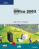 Microsoft Office 2003 9780619183486