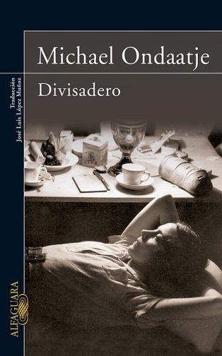 Divisadero (Spanish Edition) pdf epub