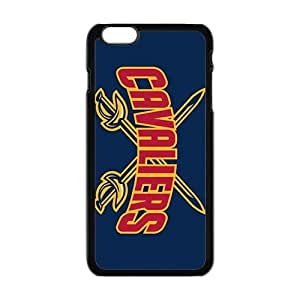 diy zhengCool-Benz CLEVELAND CAVALIERS nba basketball Phone case for iphone 5/5s