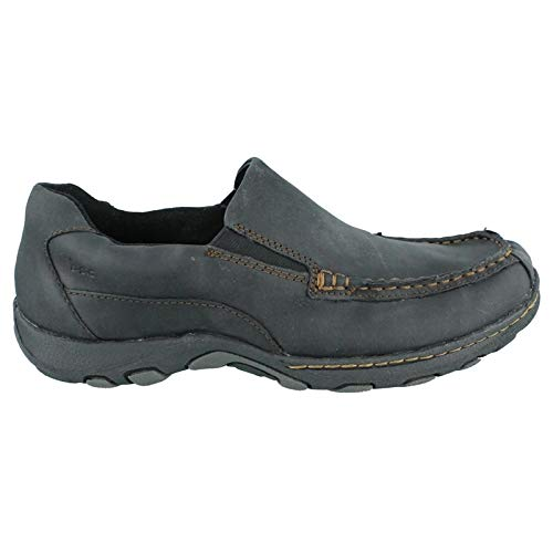Men's Born of Concept, Eric Slip-on Shoe Black 10.5 M