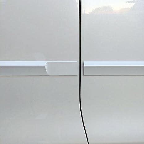 fe7-cx5 – 17 Custom cuerpo lateral Moldura para Mazda CX-5: Amazon ...
