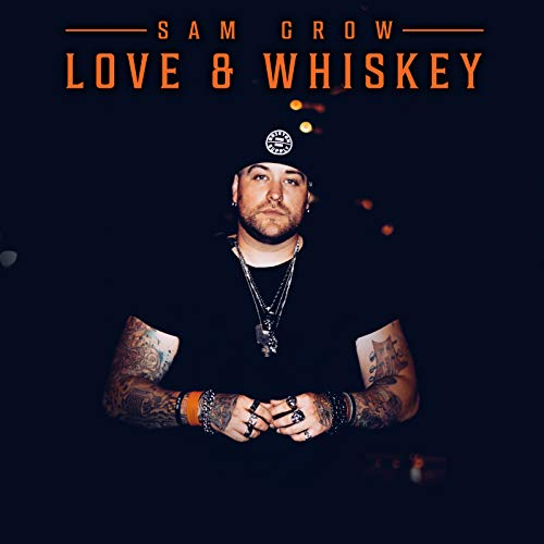 (Love and Whiskey)